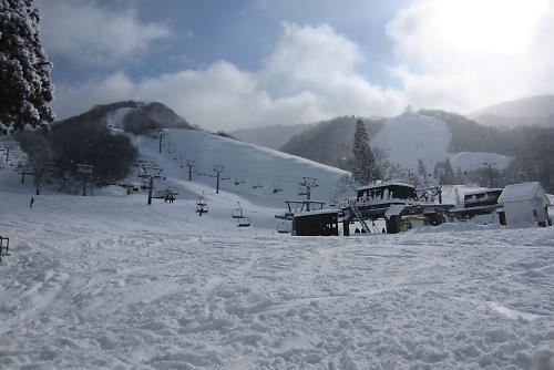 20160125okuibuki02