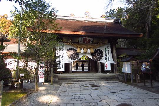 20160214_15totugawa03