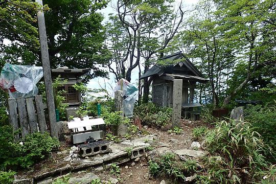 20160702inamura14