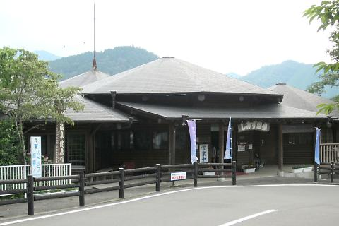20160710shimizu01