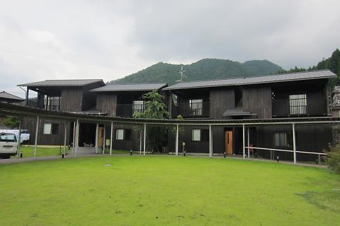 20160710shimizu04