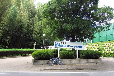20160903hanasaka02
