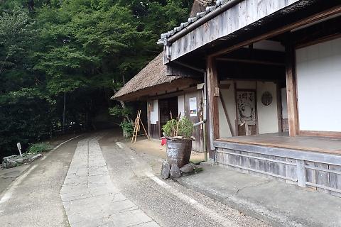 20161001nakahechi17