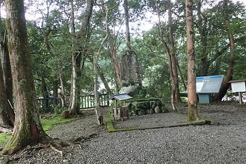 20161001nakahechi23