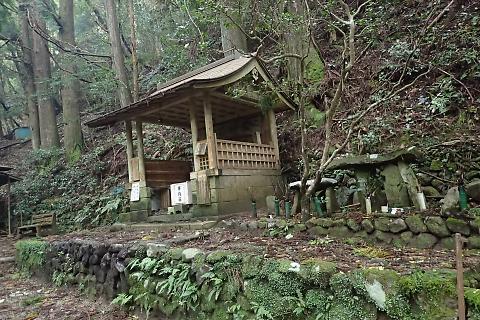 20161002nakahechi04