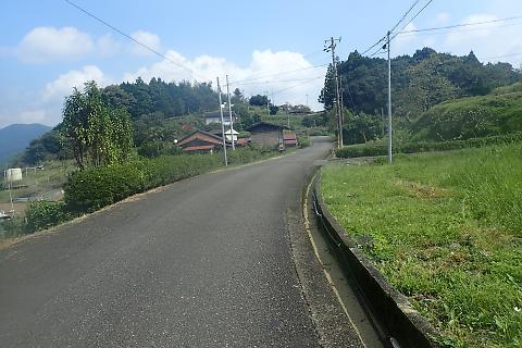 20161002nakahechi13