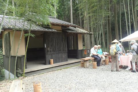 20161002nakahechi15