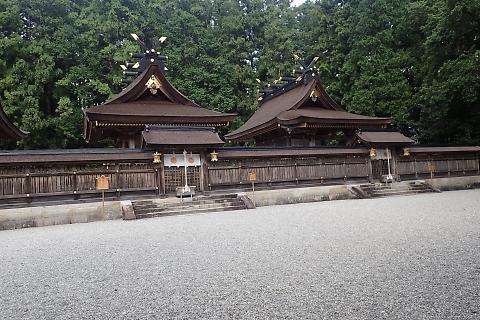 20161002nakahechi20