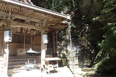 20161010satoyama11