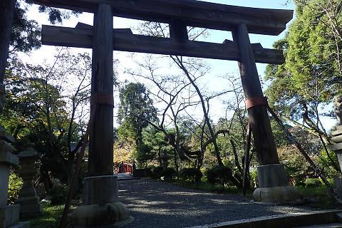 20161010satoyama15