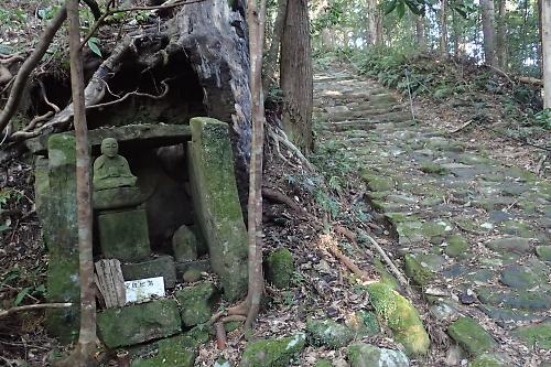 20161104kokumotorigoe06