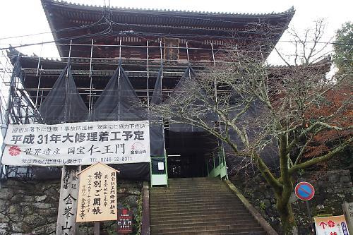 20161120yoshino05